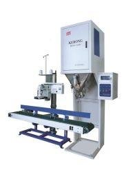 Scala elettronica di flusso di Dcs-50A, strumentazione dell'imballaggio del riso per grano