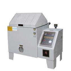 Matériel de laboratoire de l'équipement de pulvérisation de sel Le sel de brouillard Kit de test de la Corrosion