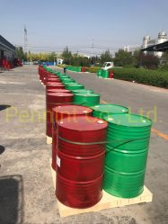 Langlebige Polyurea wasserdichte Beschichtung China-