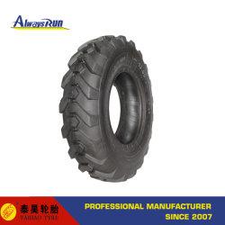 [أتر] إطار العجلة [غ2/ل2] إطار العجلة 1300-24 1400-24 آلة تمهيد محمّل إطار العجلة