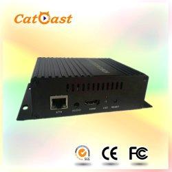 Codificador MPEG4 HDMI substituir placa de captura de vídeo de alta definição