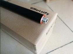 Original y nuevo para HP9000 HP9040 HP9050 9000MFP M9040 M9050 9040mfp 9050mfp rodillo de presión.