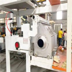 Cabezal de recubrimiento de cuchilla de aire para NCR máquina de recubrimiento de papel