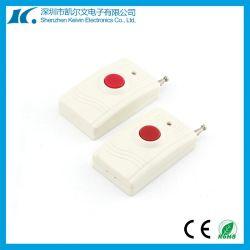 433MHz Pulsador de emergencia inalámbrico de Control Remoto Transmisor Kl520