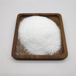 マグネシウムのTetradecanoate CAS 4086-70-8のマグネシウムMyristate