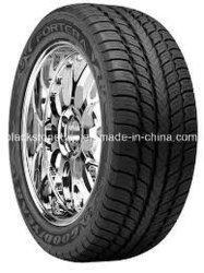 Double King pneu 175/70R13 de tous les terrains les pneus Kenda pneus de voiture