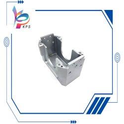 De Precisie CNC die van de douane Techniek CNC machinaal bewerken die Houten Delen, Medische Delen van Apparatuur, Mechanische Componenten draaien