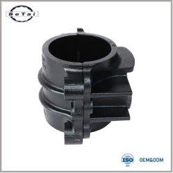 Maquinaria OEM y ODM/Auto/carretilla/Motor/COCHE/válvula/bomba/camión de remolque/accesorios/piezas de repuesto en la inversión y la cera perdida/moldeo de precisión/acero inoxidable/dda/Cast