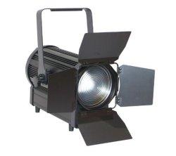 Hoogwaardige Studio Fresnel Light LED Spotlight 300W Theatre Film LED-faseverlichting