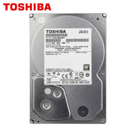 3 Тбайт монитора видеонаблюдения Hisk жесткого диска HDD жесткий диск DVR ВИДЕОРЕГИСТРАТОР CCTV 3000GB HD внутренних жестких дисков SATA II 6 Гбит/с