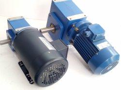 私達のためのAlumniumの変速機標準土台