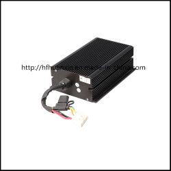 Wechselrichter 48V DC bis 12V Elektromotor Wagen Auto Teile