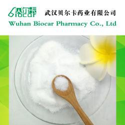 Promoción de la fábrica de clorhidrato de dopamina en un 99% con caja fuerte carga de productos farmacéuticos Biocar