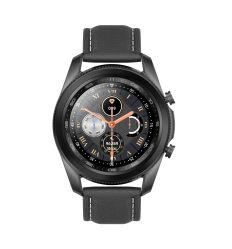 Z28 Bluetooth сенсорный экран Измерение ЧСС Smart Watch
