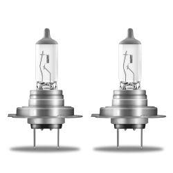 H18 12V 65W Py26D-1の新しい世代の電球の自動ヘッドライトは車のバスおよびトラックのためのハロゲンをつける
