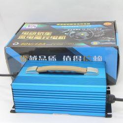 Snelle het Laden van de Prijs van de fabriek Motorfiets de Universele Lader van het Pak van de Batterij