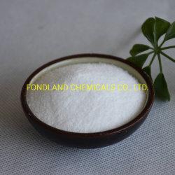 Bicarbonato di ammonio per alimenti/additivo alimentare per la preparazione di pane/biscotti