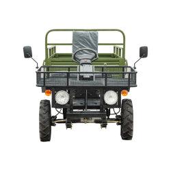 농업 Fourwheelers 가스와 건전지 스쿠터 기관자전차 ATV
