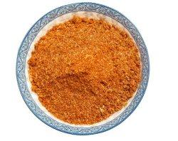 新製品の極度の品質のCooking/BBQ/Chipsのための外の乾燥の粉のスパイス