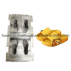 China EVA Schuhform Factory One Mold 1/2/3/4 Paar komfortabel Leichte Slipper