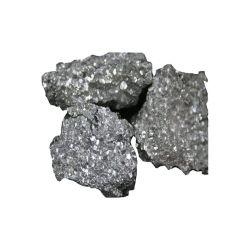 Baja en Carbono ferrocromo de alimentación de la fábrica de alta calidad