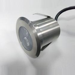 Высокая яркость водонепроницаемая IP68 светодиодный индикатор подводные лодки для освещения