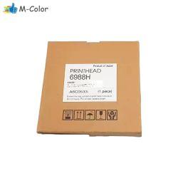 Tête d'impression Konica 1024I SME 13pl pour UV chinois Imprimante à plat et imprimante rouleau à rouleau
