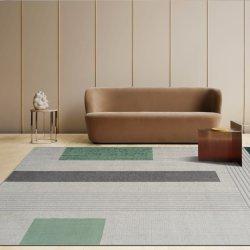 卸し売りポリプロピレン区域敷物の家の敷物の床のカーペットホテルのカーペット