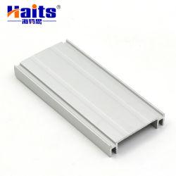 戸枠のアルミニウム放出のプロフィールのためのキャビネットのハードウェアのアルミニウムプロフィール