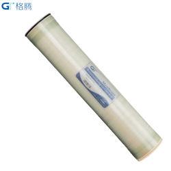 Gt-8040 Bw de traitement des eaux de traitement de l'eau RO Les filtres à membrane