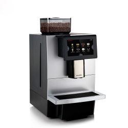 커피 F11 중국 전자동 상업용 커피 머신 메이커