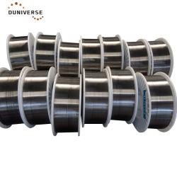 الخادع المواد الخام ربط الفولاذ المقاوم للصدأ سلك السعر البيع المباشر