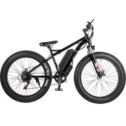 모터 자전거 전기 오토바이 스쿠터 자전거 산 자전거