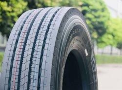 DOT/ECE/EU 라벨 공장 도매 모든 강철 방사형 중부하 작업용 덤프 트럭 - TBR - 버스 트레일러 타이어, OTR, 승용차, 경트럭 타이어, 솔리드 타이어