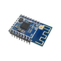 Hlk-M50 Alicloud Mikroprogrammaufstellung-Sprachsteuernehmen drahtlose WiFi Baugruppe Paypal an