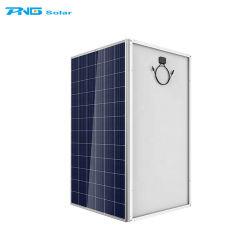 25 Anos de garantia de potência de saída 335W Poly Painel Solar
