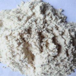 卸売100の網の白いポプラの木製の粉は香かAgarbattisについてはまたは塵を見た