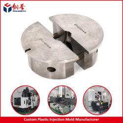 자동차/오토바이/기계/전기/금속용 맞춤형 금속/알루미늄/구리/황동/스테인리스 스틸/ABS/POM/나일론 CNC 기계 가공/선삭/밀링/EDM 파트