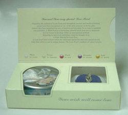 Любовь Pearl подарочный набор-LP8002