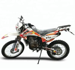 دراجة الترابية بالدراجة الهوائية من إندورو 300 سي سي سي سي ودراجة الترابية