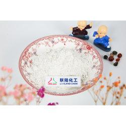 コーティング、ペンキは使用した雲母粉(sericiteの粉)を