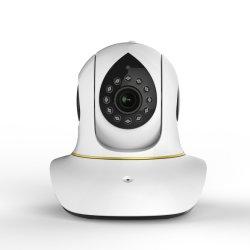 Garage-Tür-Zugriffssteuerung, WiFi intelligente Kamera für automatisches Gatter