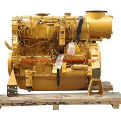 345C Cat용 핫 세일 굴삭기 부품 재생 디젤 엔진 굴삭기 부품 C13 엔진 어셈블리 재고 보유