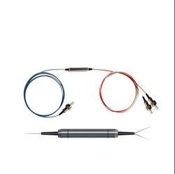 980~1624nm Aislador de Pm y wdm circulador óptico híbrido para CATV EDFA