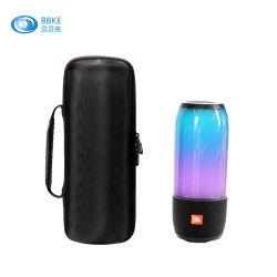 Haut-parleur JBL Cas de haute qualité pour EVA l'Orateur Case haut-parleur Bluetooth