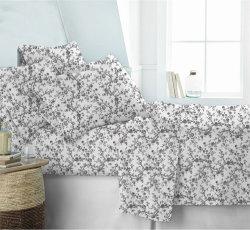 4 fogli in cotone, copripiumino, set Comforter
