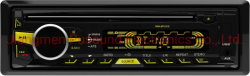 Uno de alta potencia DIN Bluetooth Car DVD Player
