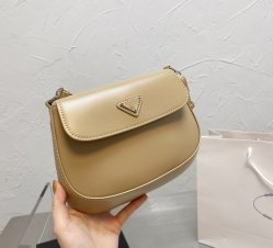Fashion Stlye Daliy Leder Replik Hangbag kleine Tasche für Frauen