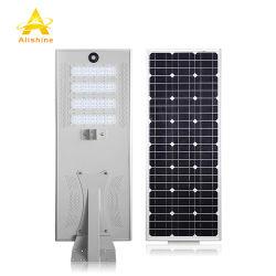 100 wfactory سعر الجملة مصباح الطاقة الشمسية LED الطاقة الشمسية