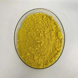 Farmaceutische Grade Berberis aristata Extract Berberine HCl 97% Berberine Hydrochloride CAS 633-65-8